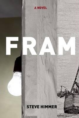 Fram cover